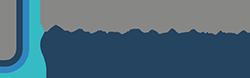 Jenßen Gebäudereinigung Logo